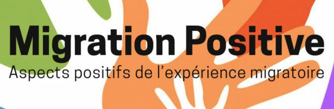 Logo_Migration-Positive_400x115